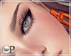 Esmee 2 Eyeliner & Blush