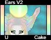 Cake Ears V2