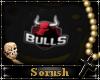 Emperor|Bulls Binky
