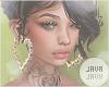 J | Osbrie black
