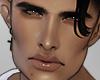 Giovanni | RQ | Skin