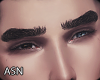 A: Simon Eyebrows