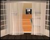 Realistic Curtains Dev