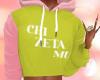 XZM - Sweatshirt v1