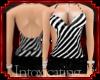 :INTX:Shorts & Tee