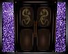 Dragon Door