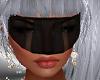 FG~ Emarie Visor Black