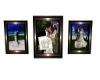 our weddingpics