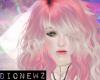 ! Kawaii Pink