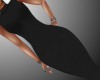Teanella^Black^Dress