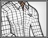 [X] Grid.