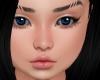 Misa beauty face head