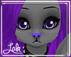 [F]Adorable Furryhead[L]
