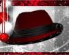 Pk-Averi Hat