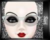 PinupGlasses