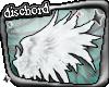 |Ð| Angelic Wings