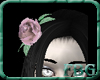 *FBG* Anna Rose flower