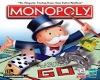 MONOPOLY GAME BOX