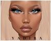 Y| Kaylyn - NYE [0]