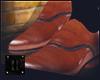 ii  C. Grey Shoes