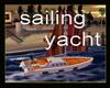 !~TC~! sailing yacht