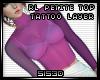 S3D-PetiteT-Tattoo-Layer