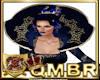 QMBR Padme High Collar