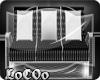 [LOC] Sofa Radio Geko