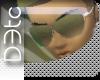 -Dt-.`Rocker shades [gre