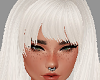 |Anu|Blonde Georgia*