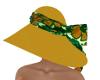 LeBiar Hat