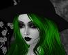 !T! Gothic | Cameron G