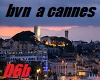 Room bvn a Cannes (CLub)