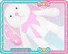 Kids Pjs Bunny ♥