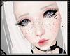 White Eyebrown