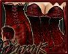 MMK Wonderland * Blood