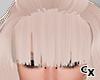 Addon Bangs 2   Blonde