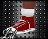 Waldo Sneakers