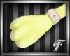 Nikkoo - Paw F