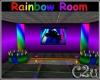 C2u Rainbow Room