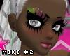 [V4NY] Miki #2 090