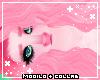 Moo♡ Fleur Hair