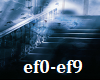 Spooky  Darkness EF0-EF9