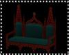[Obox]Goth Chair