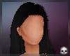 [T69Q] Pocahontas Hair