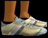 D*G Shoes