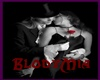 Romantic Vampire Love
