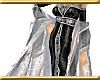 `U GFW Drape Metal1