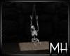 [MH] BO Skel Shackles