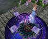 Bliss Boho Table